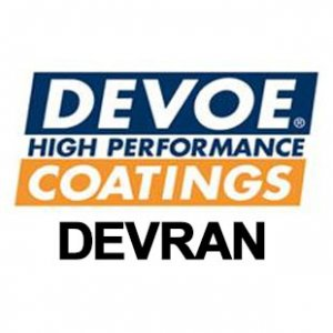 Devoe Devran Cold Cure Additive, 16 oz
